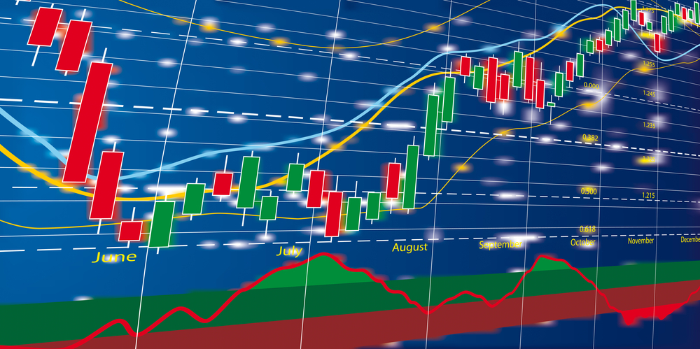 Hy markets hyip forex bonus