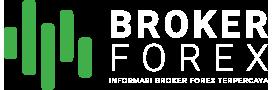 broker-forex-logo