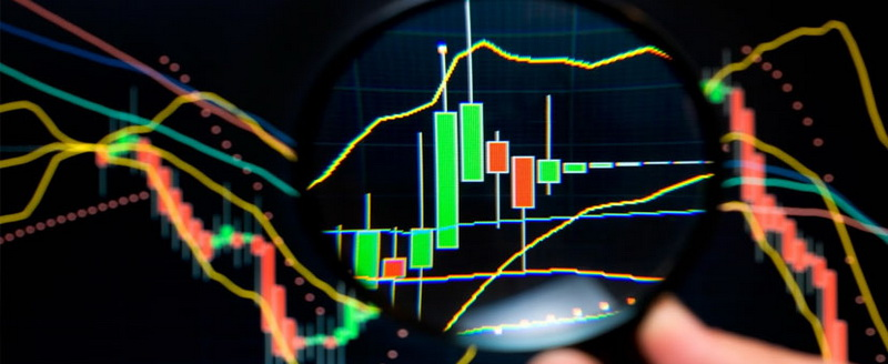 Teknik trading forex scalping