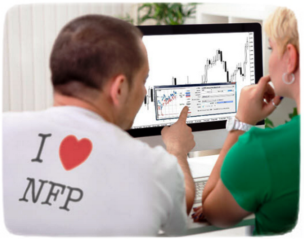 Home Forex How To Trade NFP As A Forex Trader – The NFP forex trading guide Our Trading Courses & Mentorship Join our team, learn our exact trading strategies, receive a new video with the best setups every week and benefit from our ongoing mentoring in our private community.