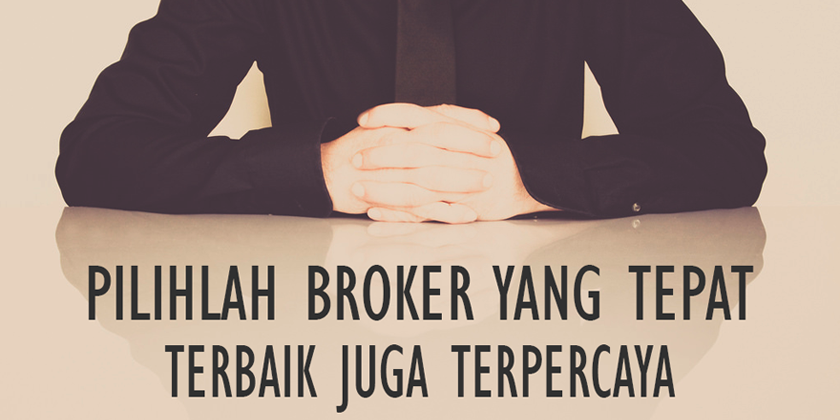Forex broker terbaik di malaysia