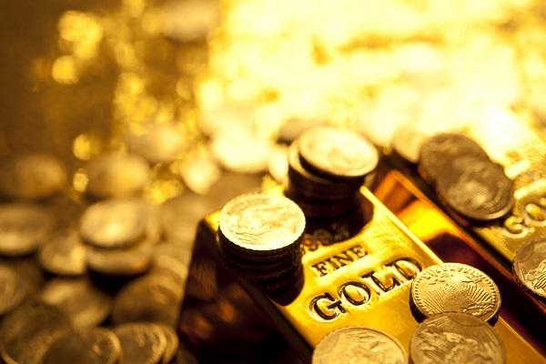 Trading forex dengan kalender ekonomi