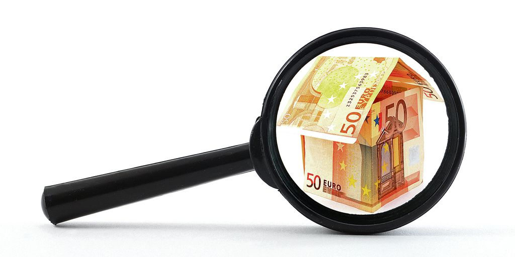 Investasi forex tanpa trading