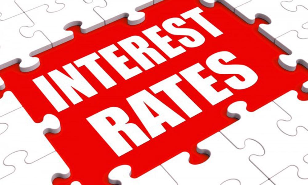 Pengertian forex rate