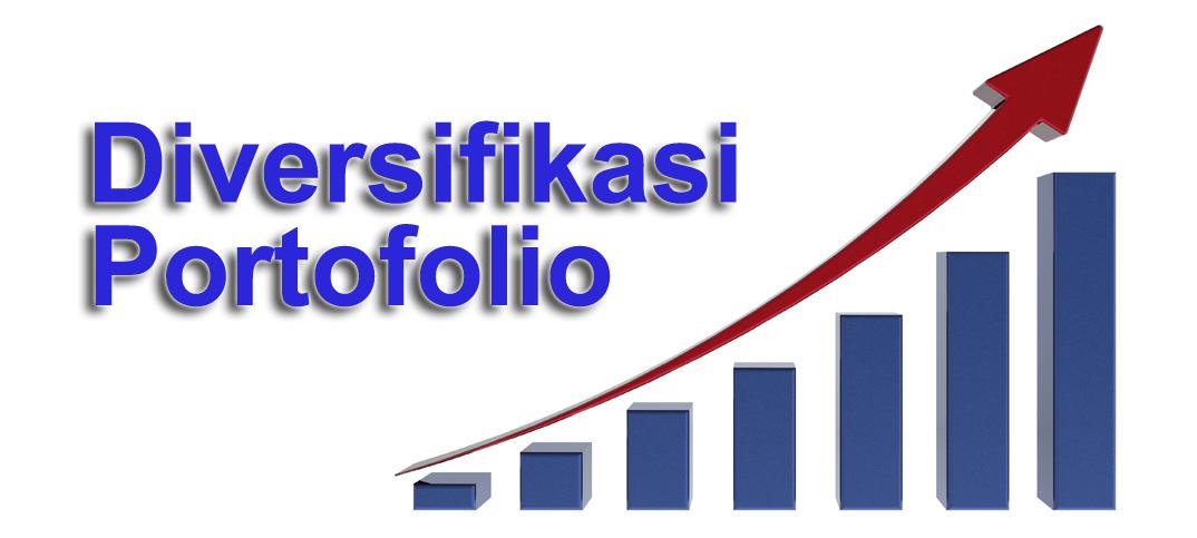 Cara mendirikan perusahaan broker forex