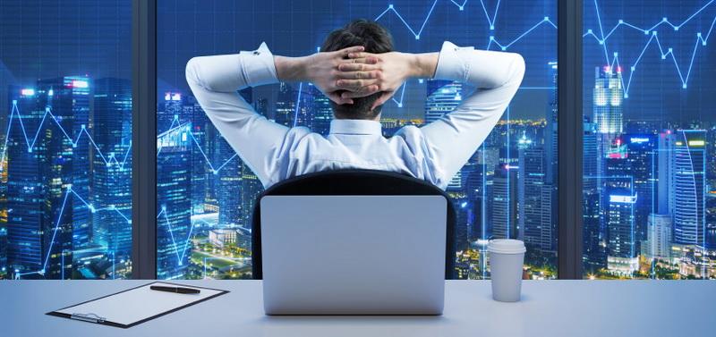 4 Strategi Trading Yang Biasa Digunakan Trader - Broker ...