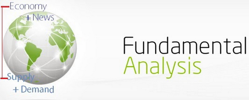 Cara trading forex fundamental