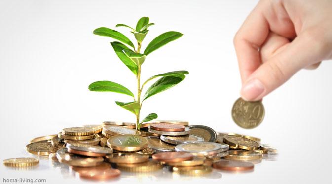 Cara berinvestasi dengan forex