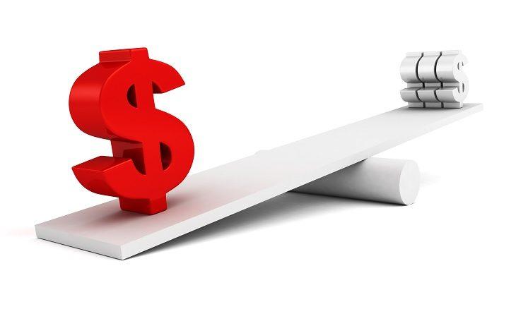 Daftar broker forex yang aman