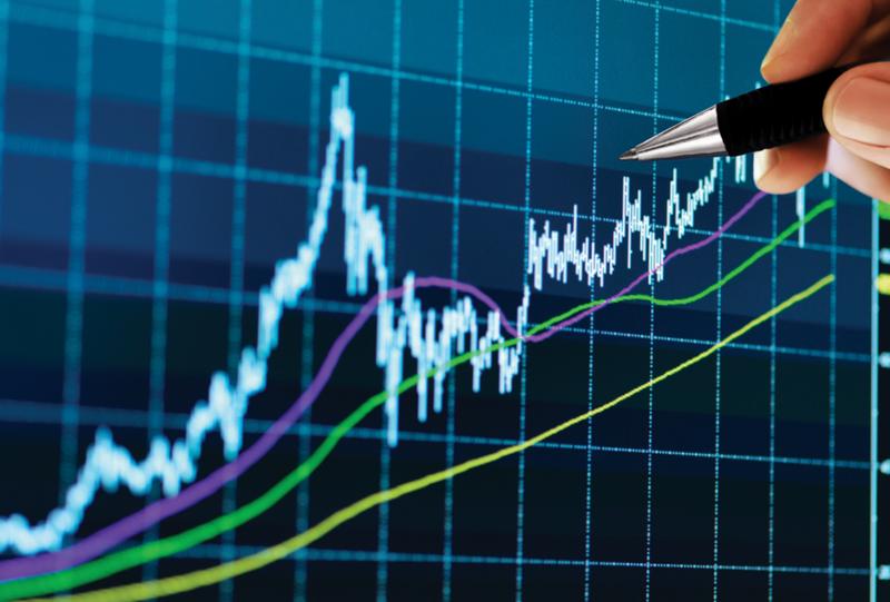 Panduan trading forex untuk pemula