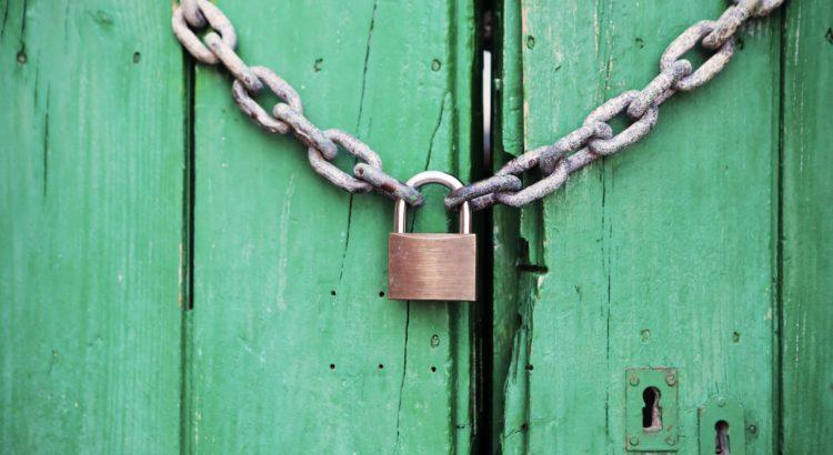 Cara Membuka Lockingan Trading Forex - Broker Forex Terbaik