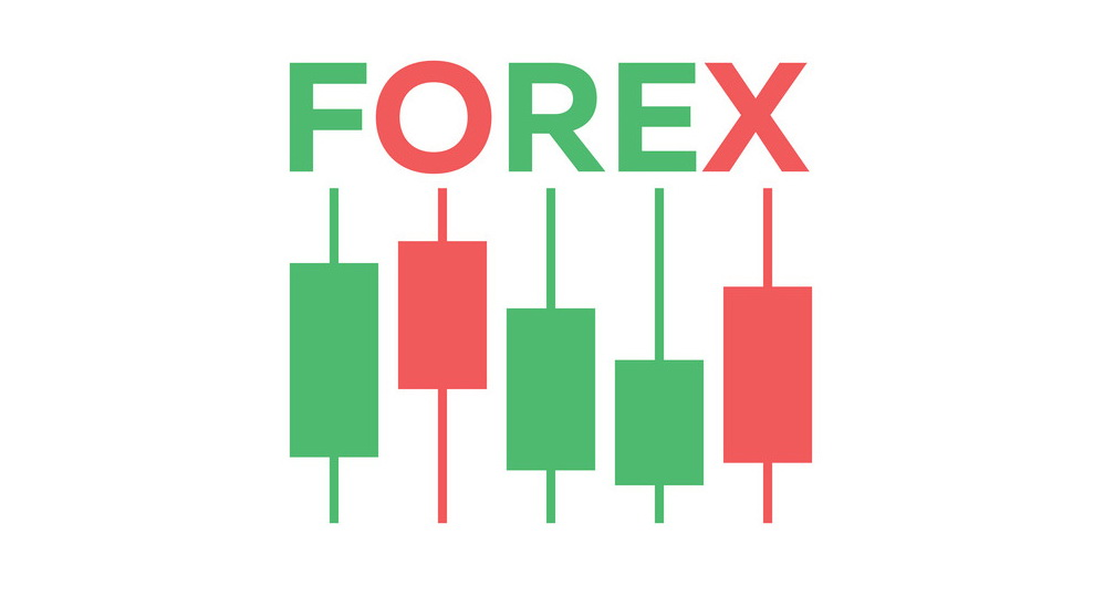Aman forex exchange