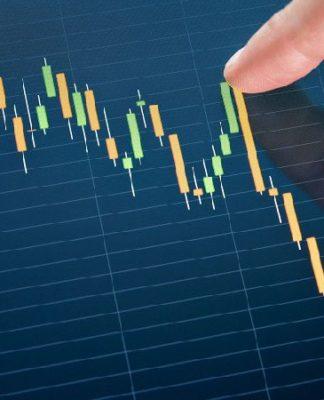 Forex markt zeit indiens bild 10