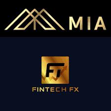 Mia491 forex