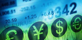 Pola Triangle: Risiko Rendah Profit Tinggi