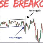 Profit Besar Dengan Strategi False Breakout