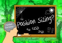 Trik Menentukan Position Sizing Saat Trading Forex
