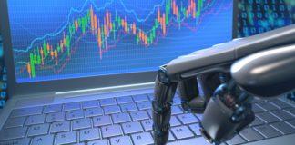 Cara Kerja Trading Forex Otomatis