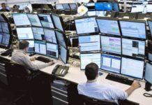 Beda Point, Tick, dan Pip Dalam Trading