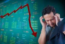 Kesalahan Dalam Trading Forex yang Sering Dilakukan Investor Kecil