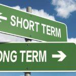 Strategi Profit Untuk Trader Forex Jangka Pendek