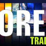 Cara Memudahkan Trading dan Memaksimalkan Performa