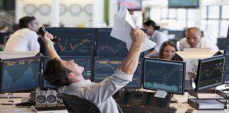 6 Tanda Kalau Anda Cocok Berkarir Sebagai Trader Forex