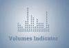 Apa Itu Volume Market
