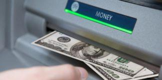 Uang yang Bisa Didapat Dari Trading Forex