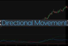 Trading Dengan Indikator Directional Movement Index (DMI)