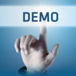 Beralih Dari Akun Demo ke Akun Trading Asli