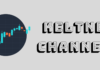 Trading Menggunakan Keltner Channel