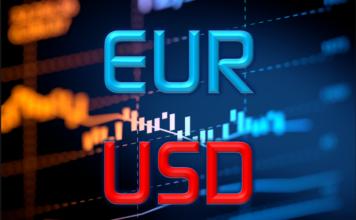 Waktu Ideal Untuk Trading EUR/USD