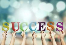 8 Kunci Sukses Trading yang Harus Dikuasai Trader