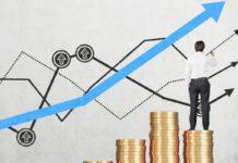 Trading Forex Tanpa Leverage