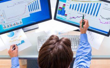 Sikap yang Perlu Anda Pelajari Sebagai Trader Forex