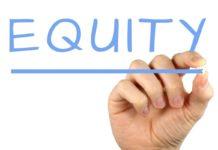 Maksud Ekuitas Dalam Trading Forex
