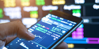 Price Action Dalam Forex