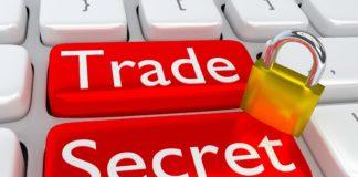 Rahasia di Balik Trading Forex