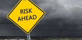Apa Saja yang Harus Diketahui Tentang Manajemen Risiko?