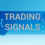 Seberapa Bagus Sinyal Trading Forex Gratisan?
