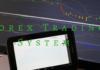 3 Sistem Trading Forex Manual Paling Banyak Dipakai