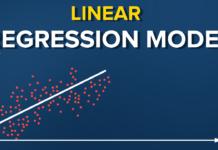 Membaca Pola Chart Dengan Linear Regresion