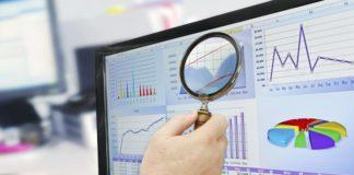 Bagaimana Analisa Teknikal Membantu Trading?