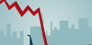 4 Jenis Chart Untuk Trading Forex yang Banyak Dipakai