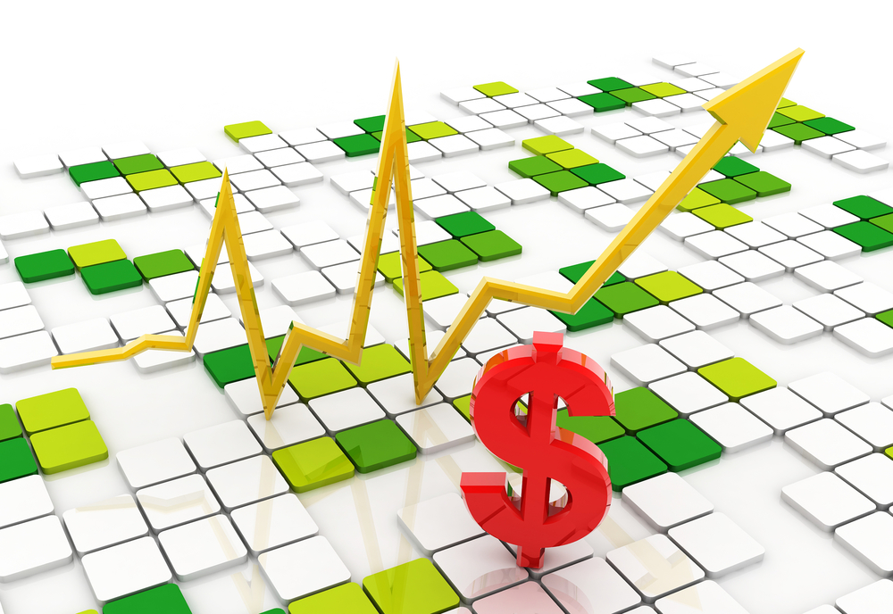 Forex broker margin call