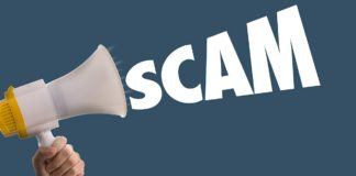Mengindentifikasi Scam Forex