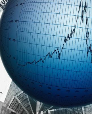 4 Macam Pola Forex Dengan Profit Besar