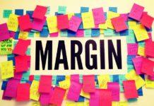Bedanya Free Margin, Margin Level, dan Margin Call