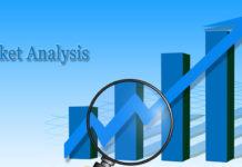 6 Alat yang Diperlukan Untuk Analisa Market Forex
